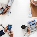 5G And Wireless Broadband Will Reshape The US Economy