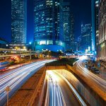 Overcoming Five Major Obstacles To Broadband Wireless In Your City