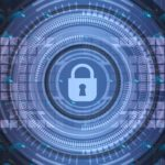 TD Madison Recognized For Cyber Security Talent Management